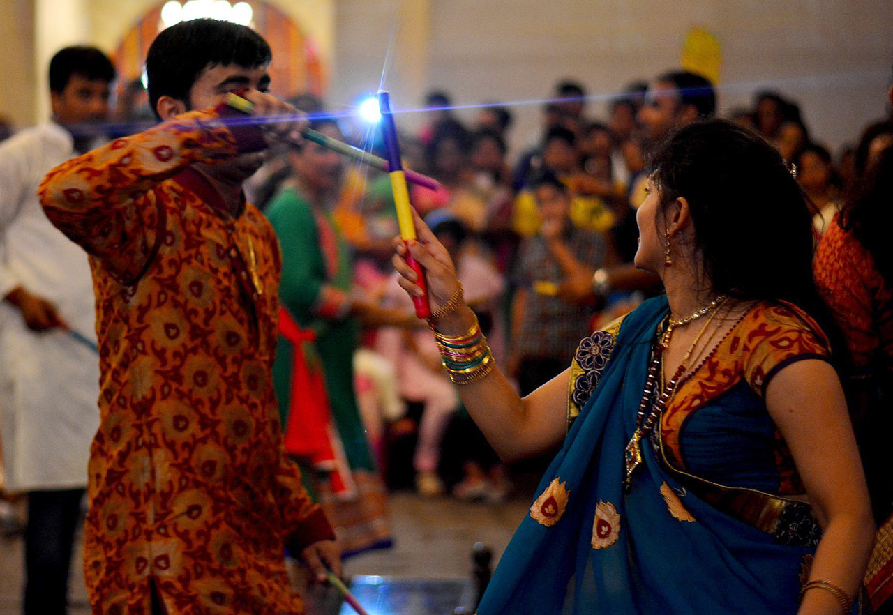 Culture-of-Gujarat-Music-and-Dance