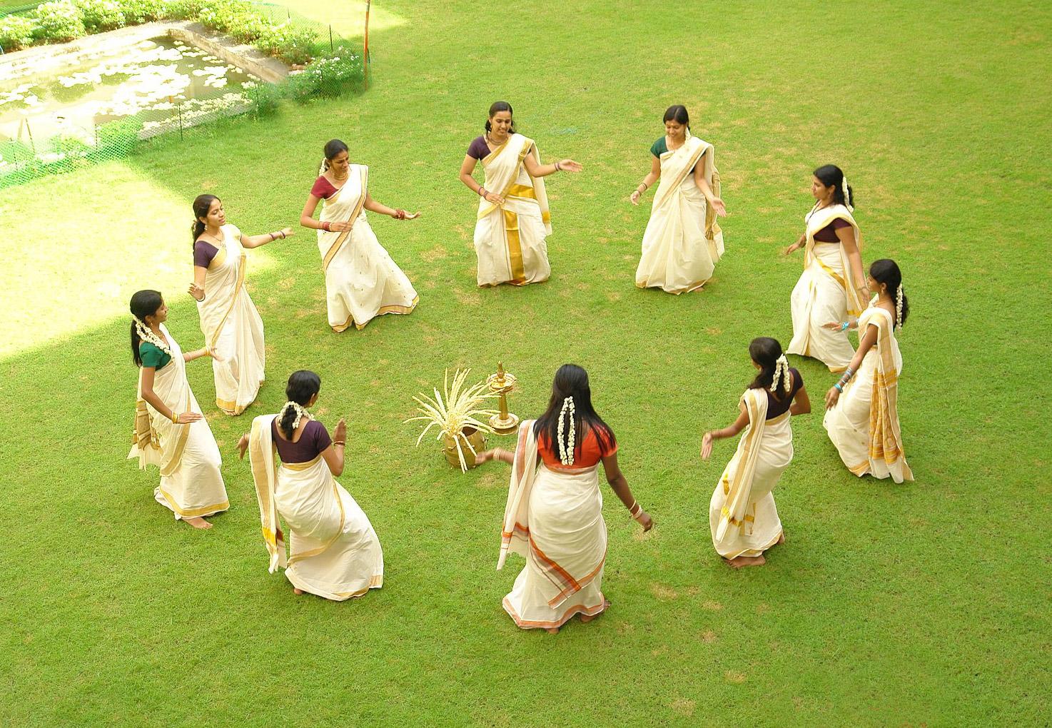 Harvest-Festivals-of-India-Onam