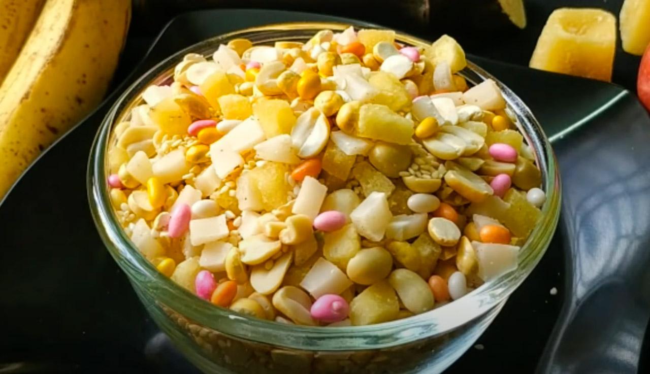Harvest-Festivals-of-India-Sankranti-Special