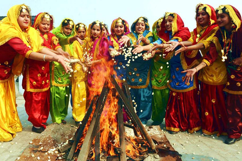 Harvest-Festivals-of-India
