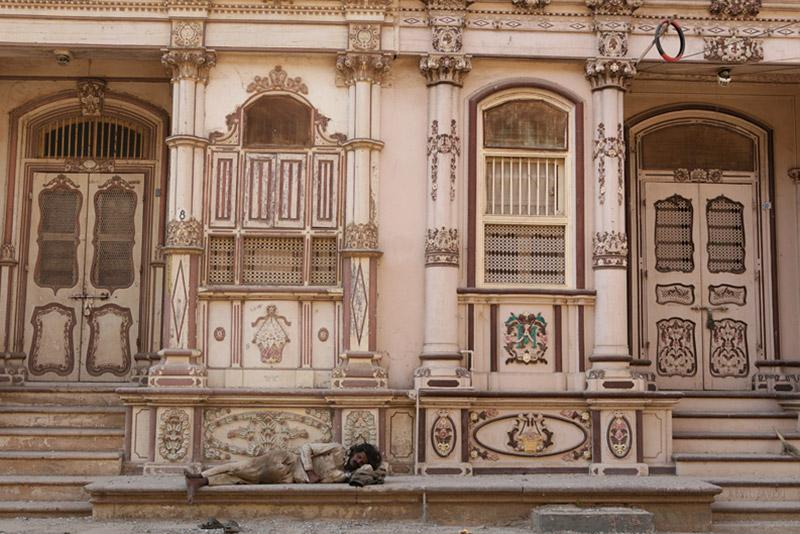 Heritage-ofGujarat