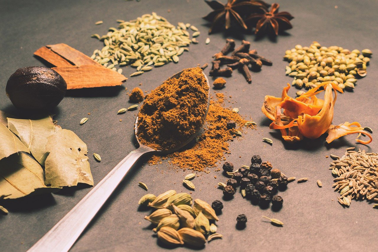 Kerala-The-land-of-spices