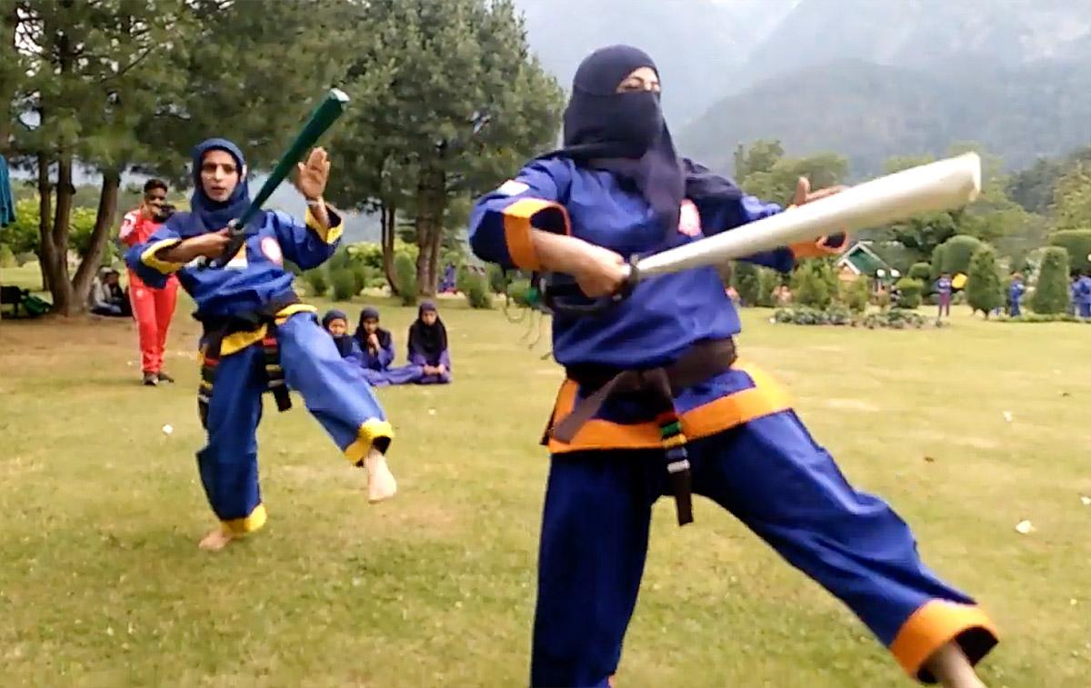 Martial-Arts-of-India-Sqay