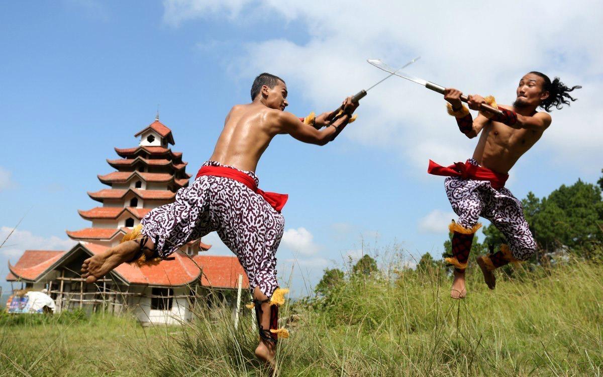 Martial-Arts-of-India-Thang-Ta