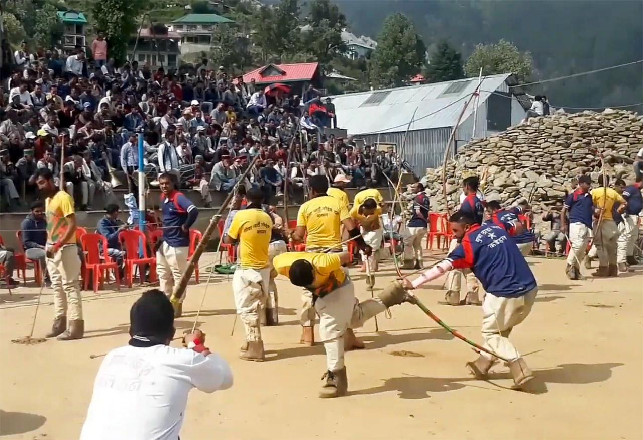 Martial-Arts-of-India-Thoda