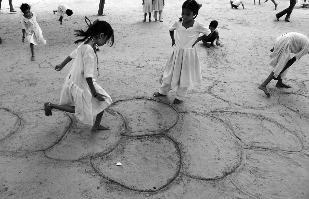 Traditional-games-of-India-Nondi