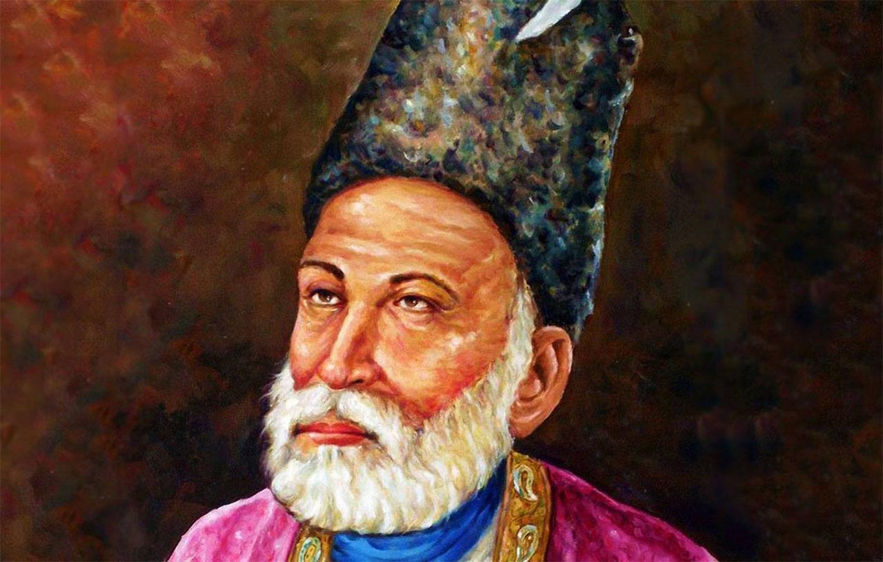 Urdu-in-History