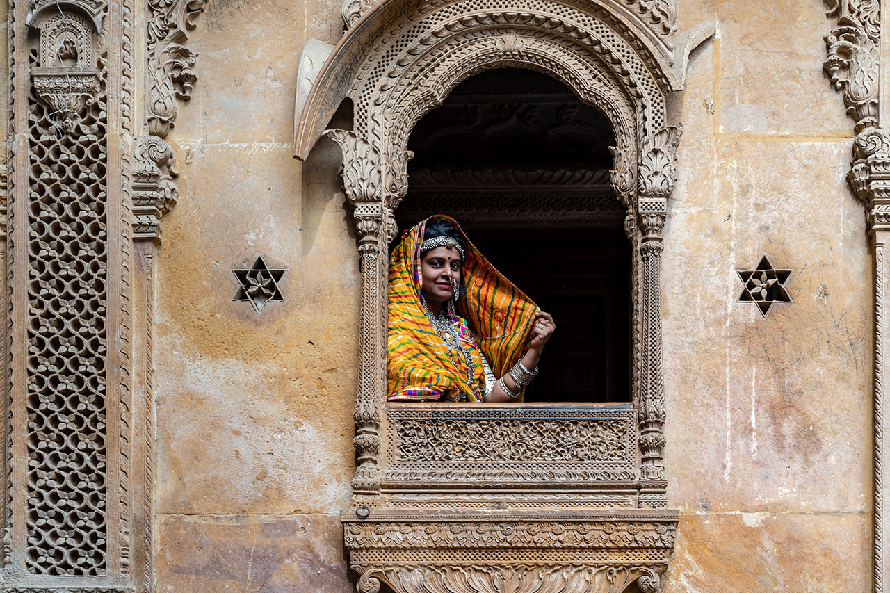 Culture-of-Rajasthan-01