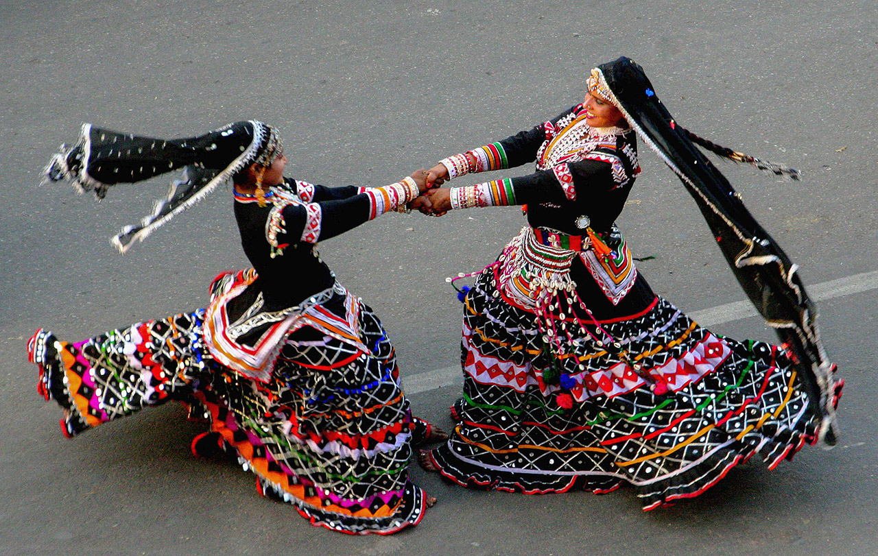 Culture-of-Rajasthan-Music-and-Dance-01