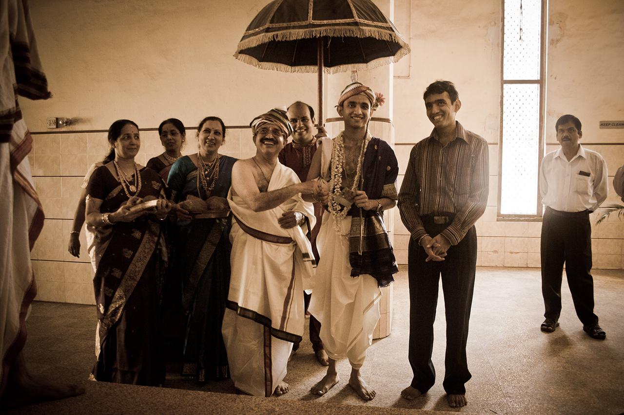 Traditional-Dresses-of-Karnataka-02