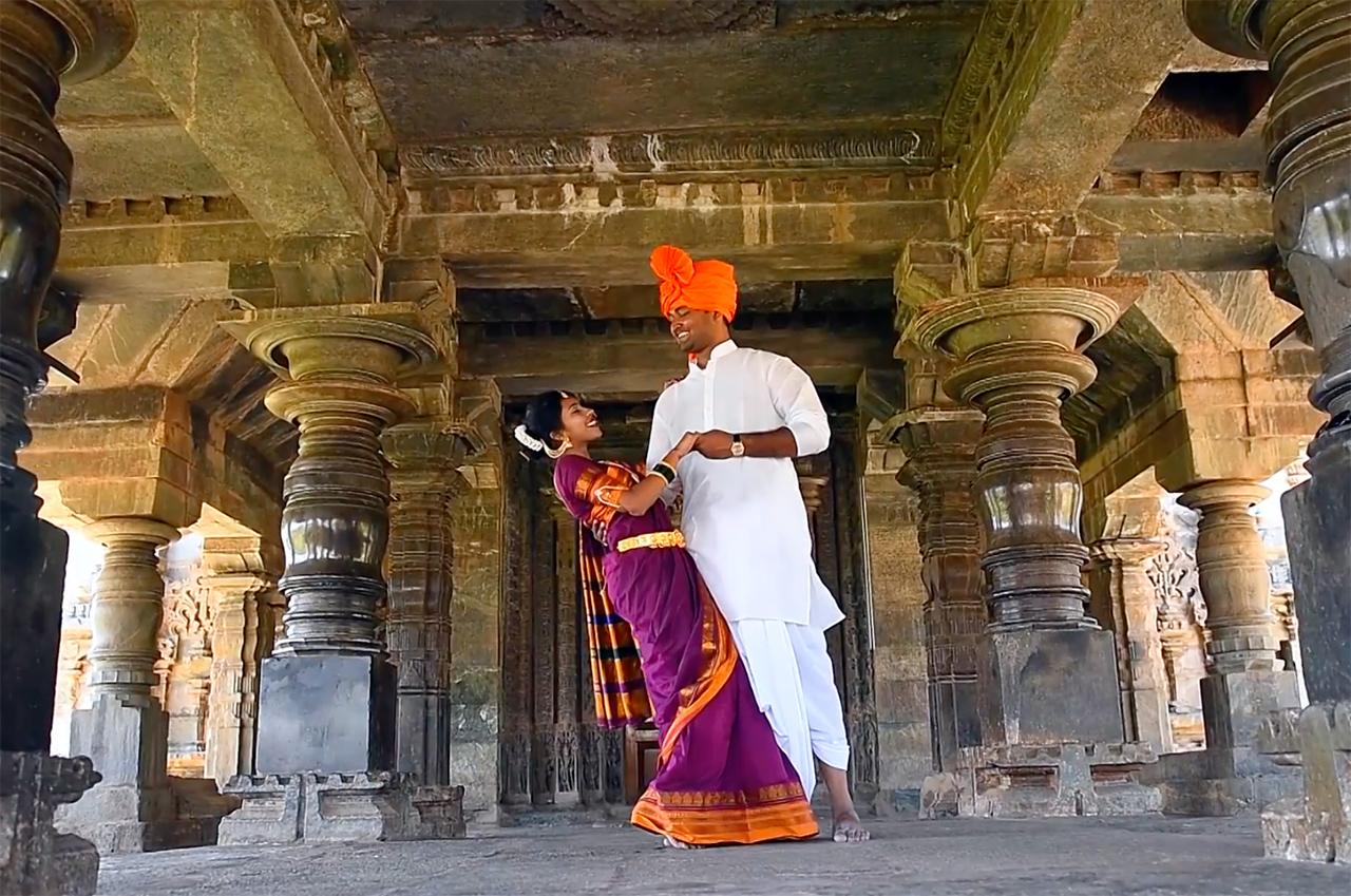 Traditional-Dresses-of-Karnataka-05