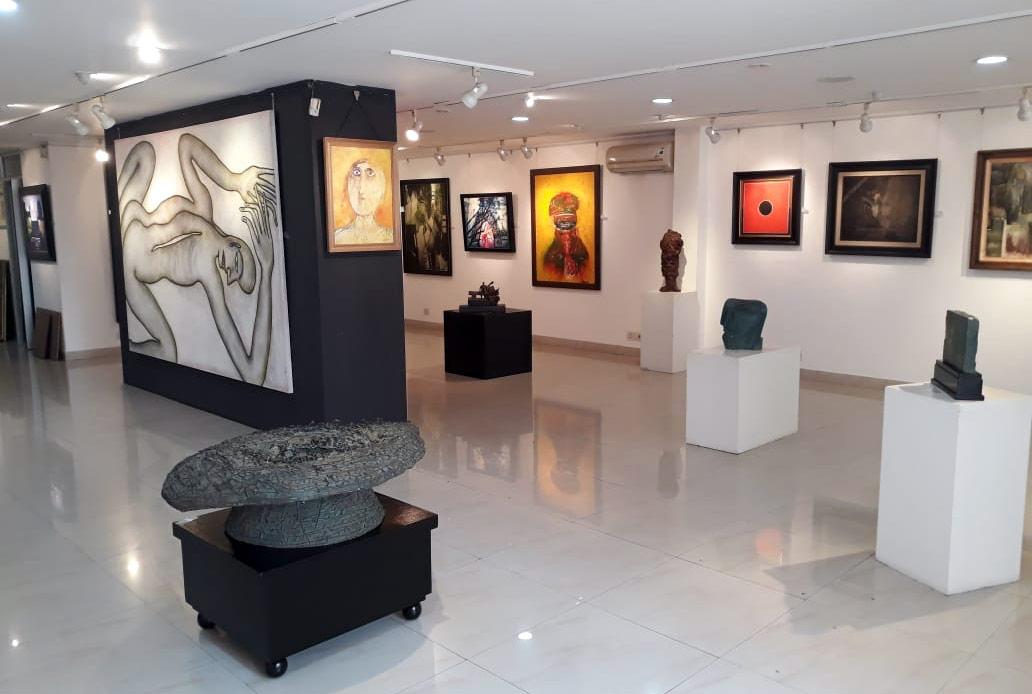 Art-Galleries-in-India-5-Aakriti-Art-Gallery