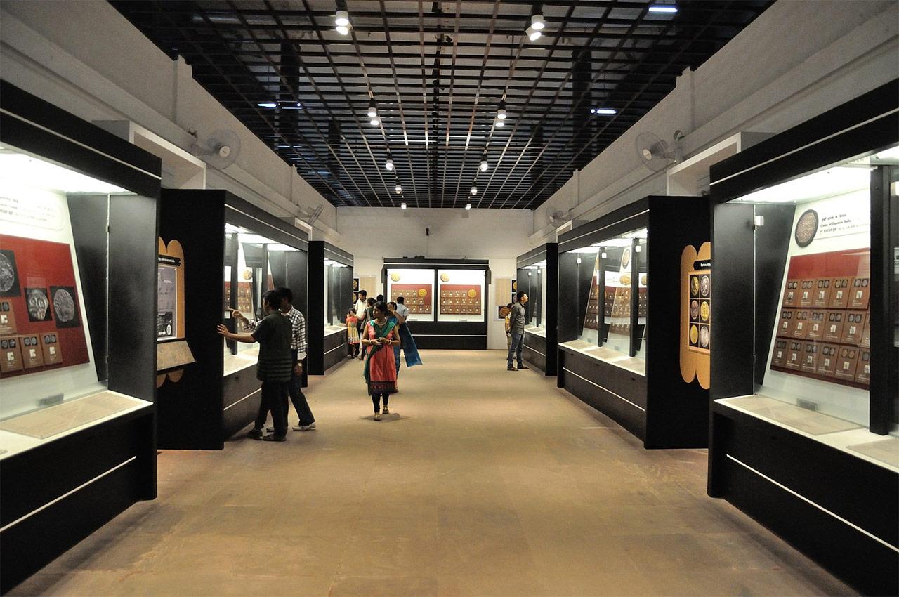 Art-Galleries-in-India-8-Indian-Museum-Kolkata