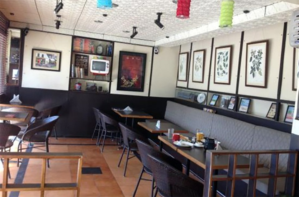 Book-Cafes-In-India-Cafe-Fiction-Gangtok