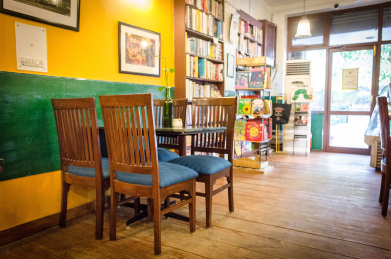 Book-Cafes-In-India-Café-Turtle