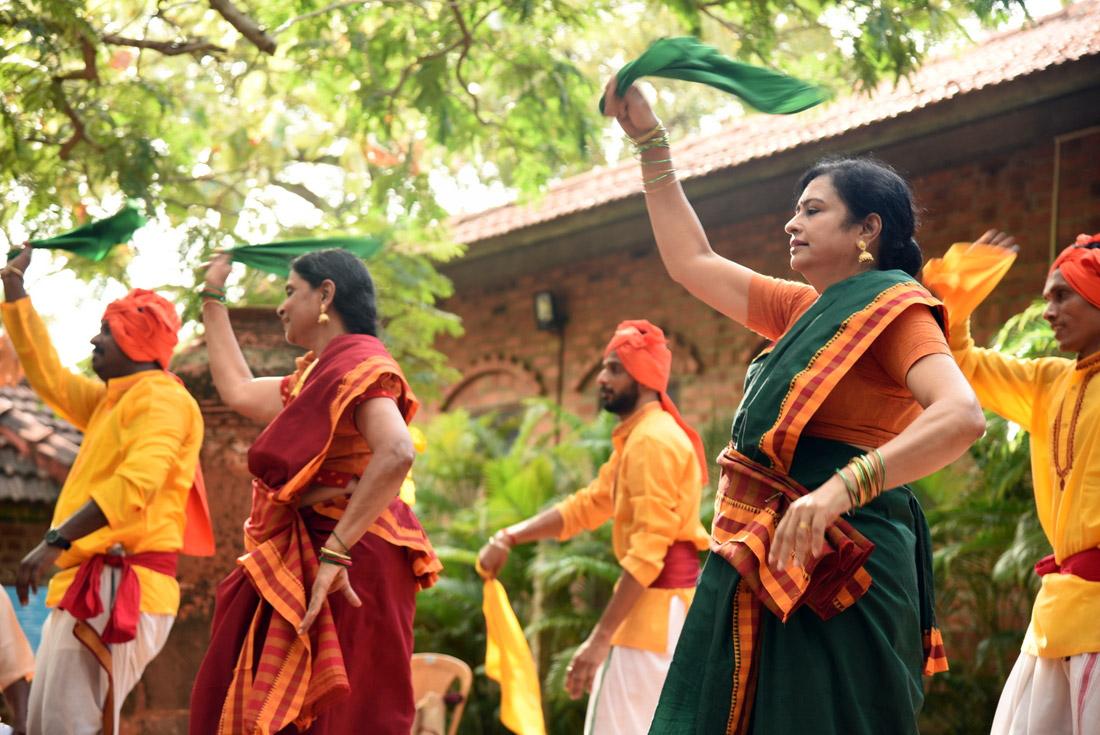 Devarattam-Folk-Dance-of-Tamil-Nadu-02