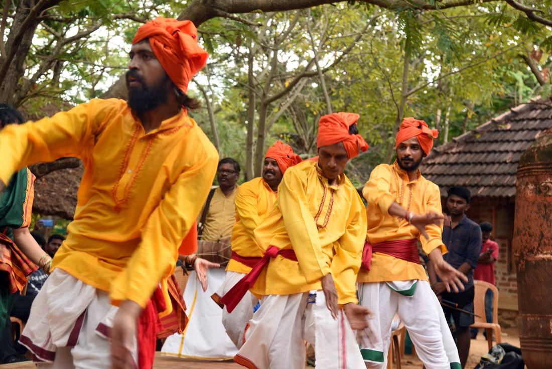 Devarattam-Folk-Dance-of-Tamil-Nadu-03