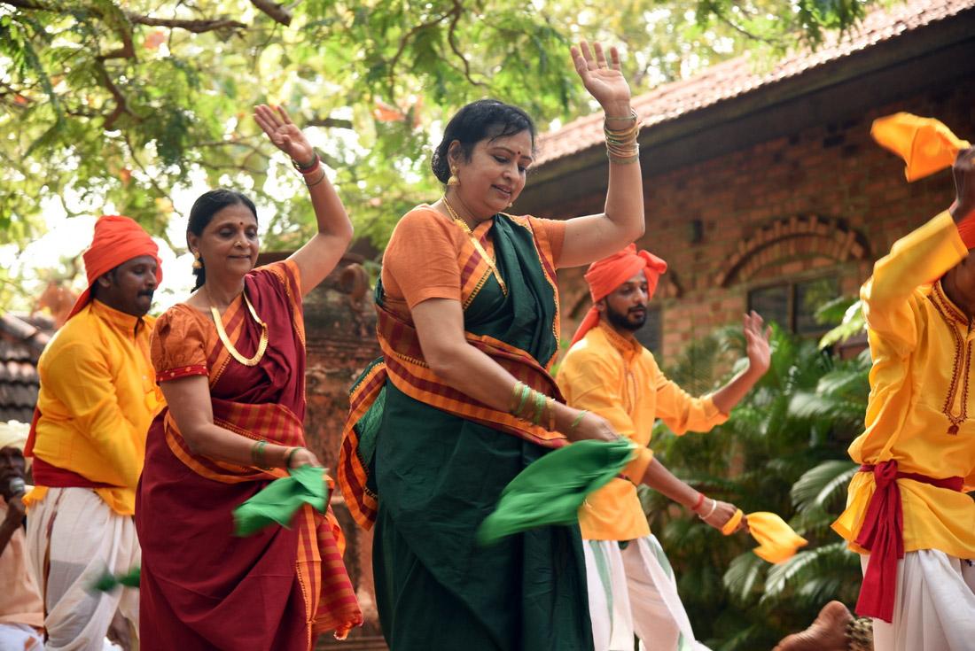 Devarattam-Folk-Dance-of-Tamil-Nadu-04