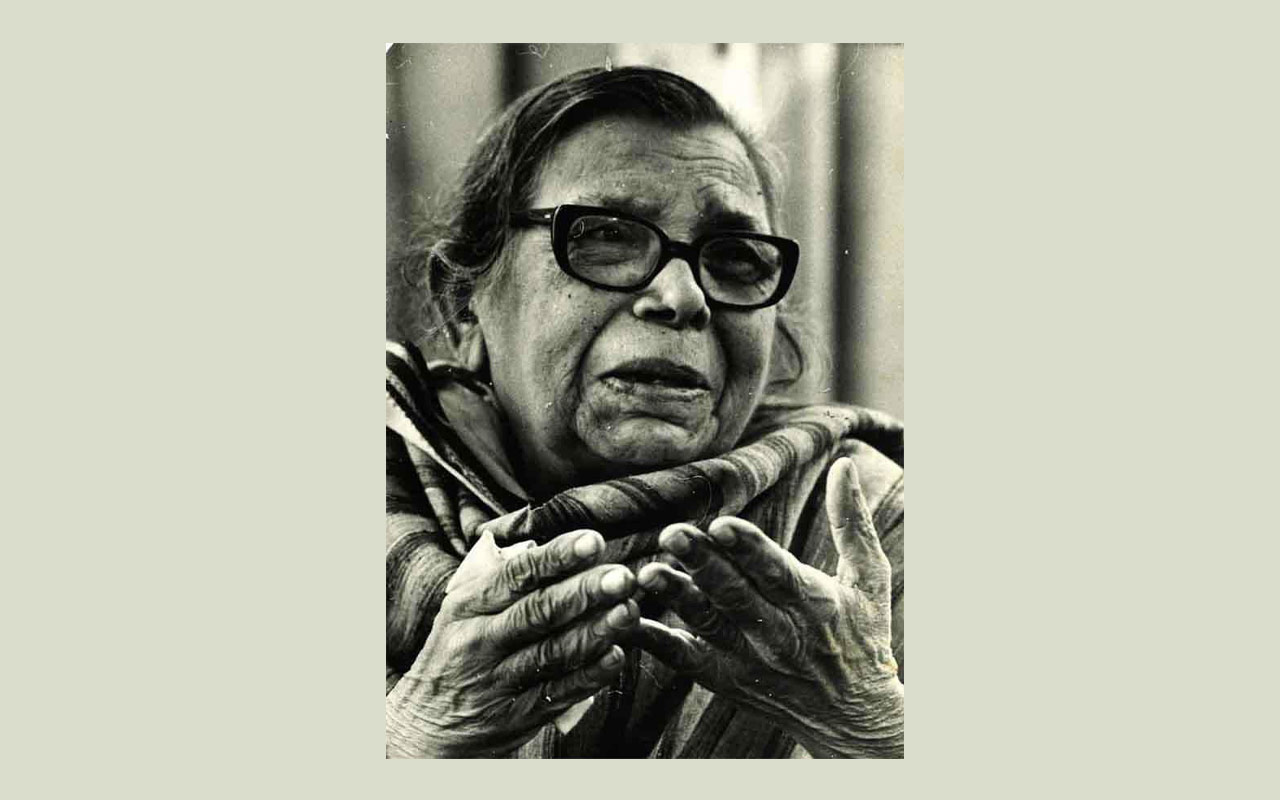 Great-Indian-Poets-Mahadevi-Verma