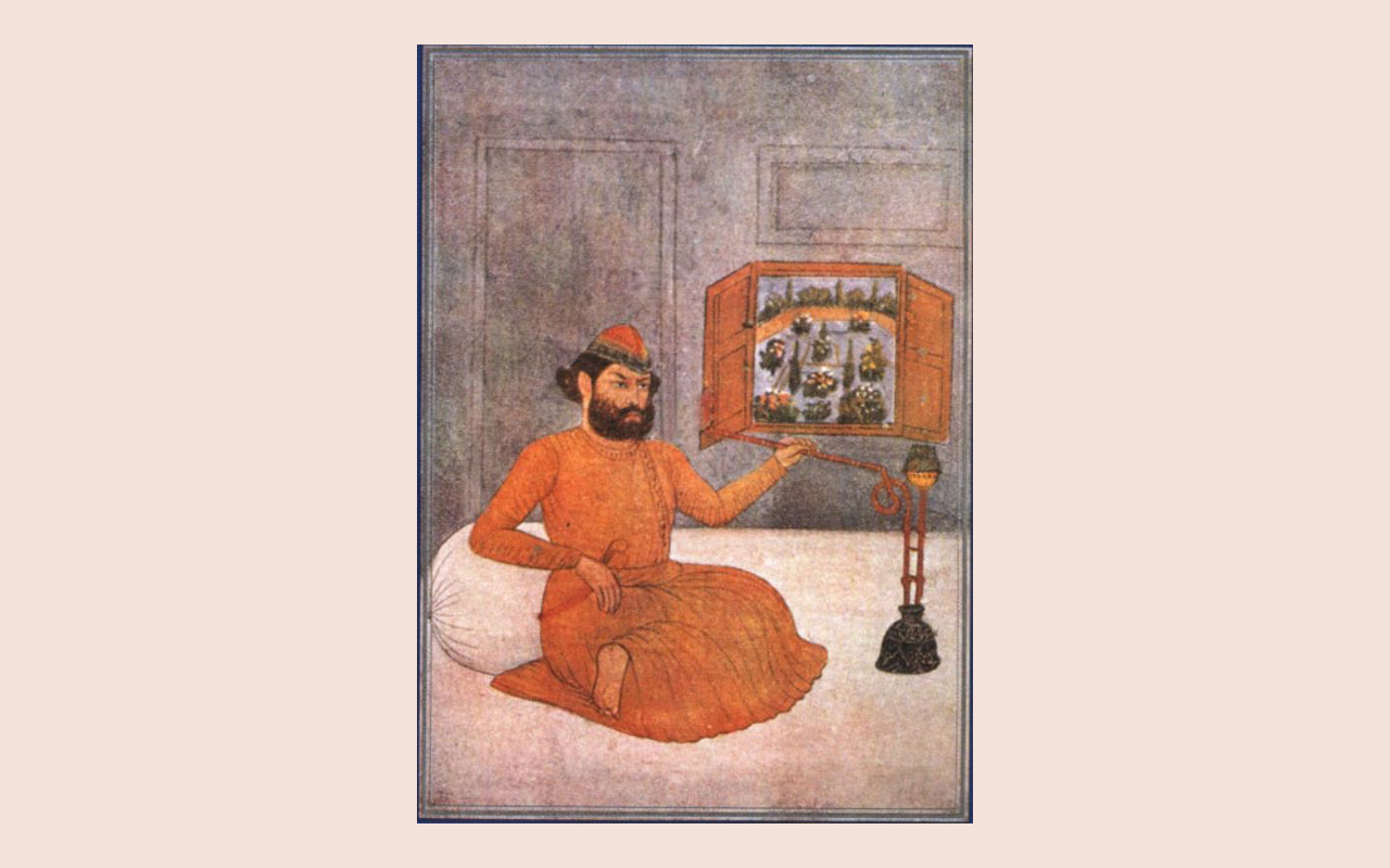 Great-Indian-Poets-Mir-Taqi-Mir-1