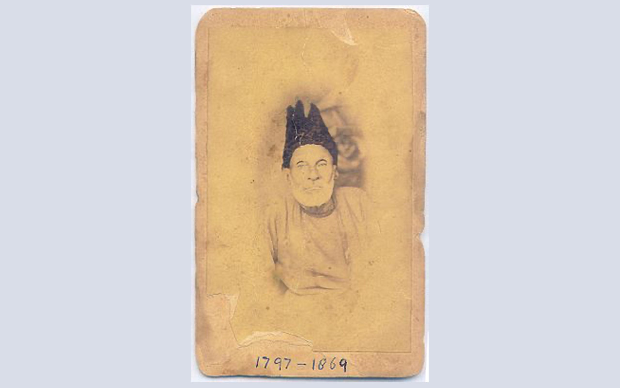 Great-Indian-Poets-Mirza-Ghalib