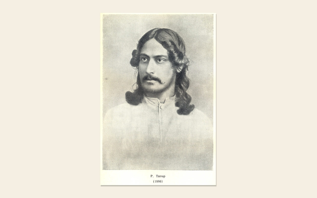 Great-Indian-Poets-Rabindranath-Tagore-01