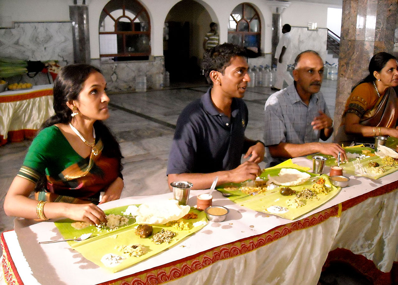 Importance-of-Thali-in-Indian-Culture-01