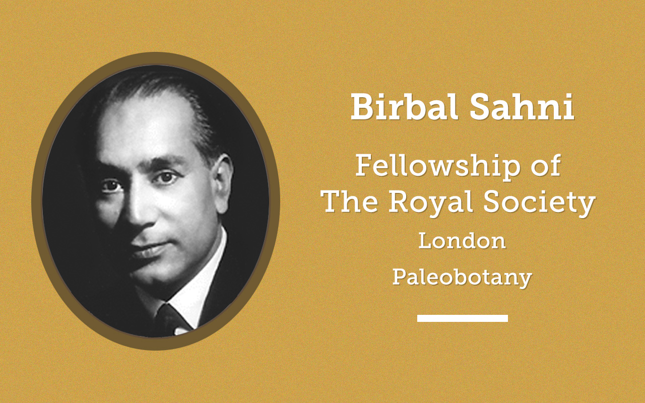 Indian-Great-Scientists-Birbal-Sahni