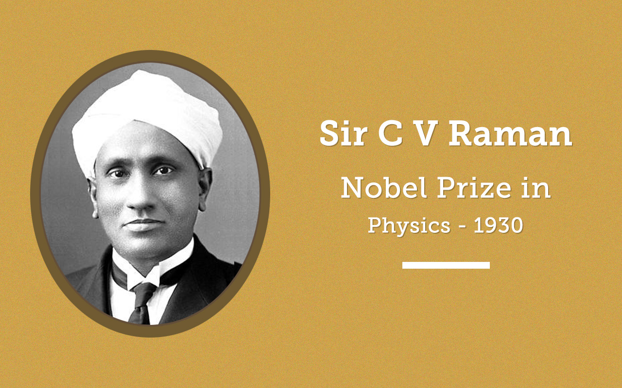 Indian-Great-Scientists-C-V-Raman