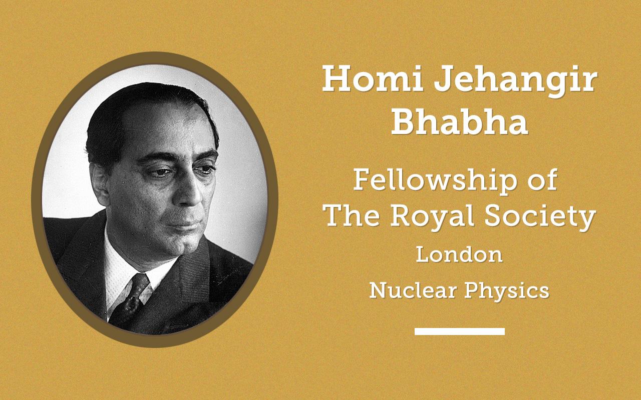 Indian-Great-Scientists-Homi-Jehangir-Bhabha