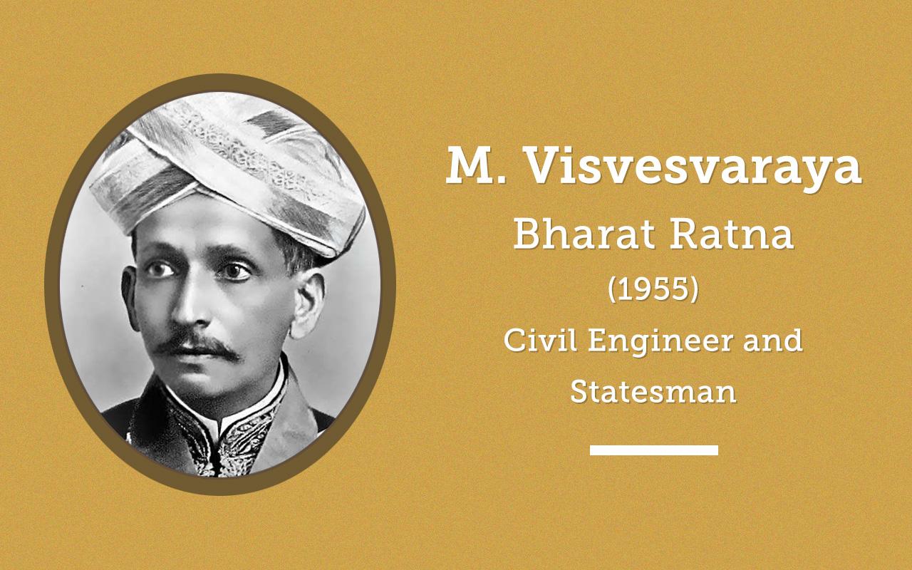 Indian-Great-Scientists-M-Visvesvaraya