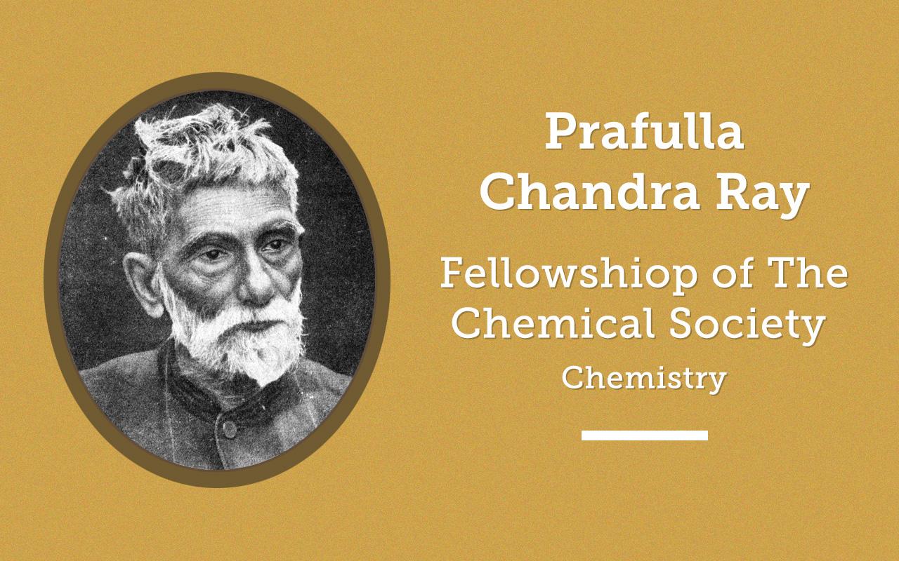 Indian-Great-Scientists-Prafulla-Chandra-Ray