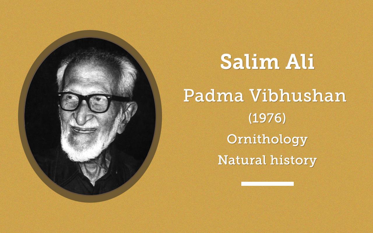Indian-Great-Scientists-Salim-Ali