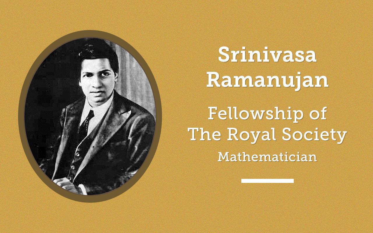 Indian-Great-Scientists-Srinivasa-Ramanujan