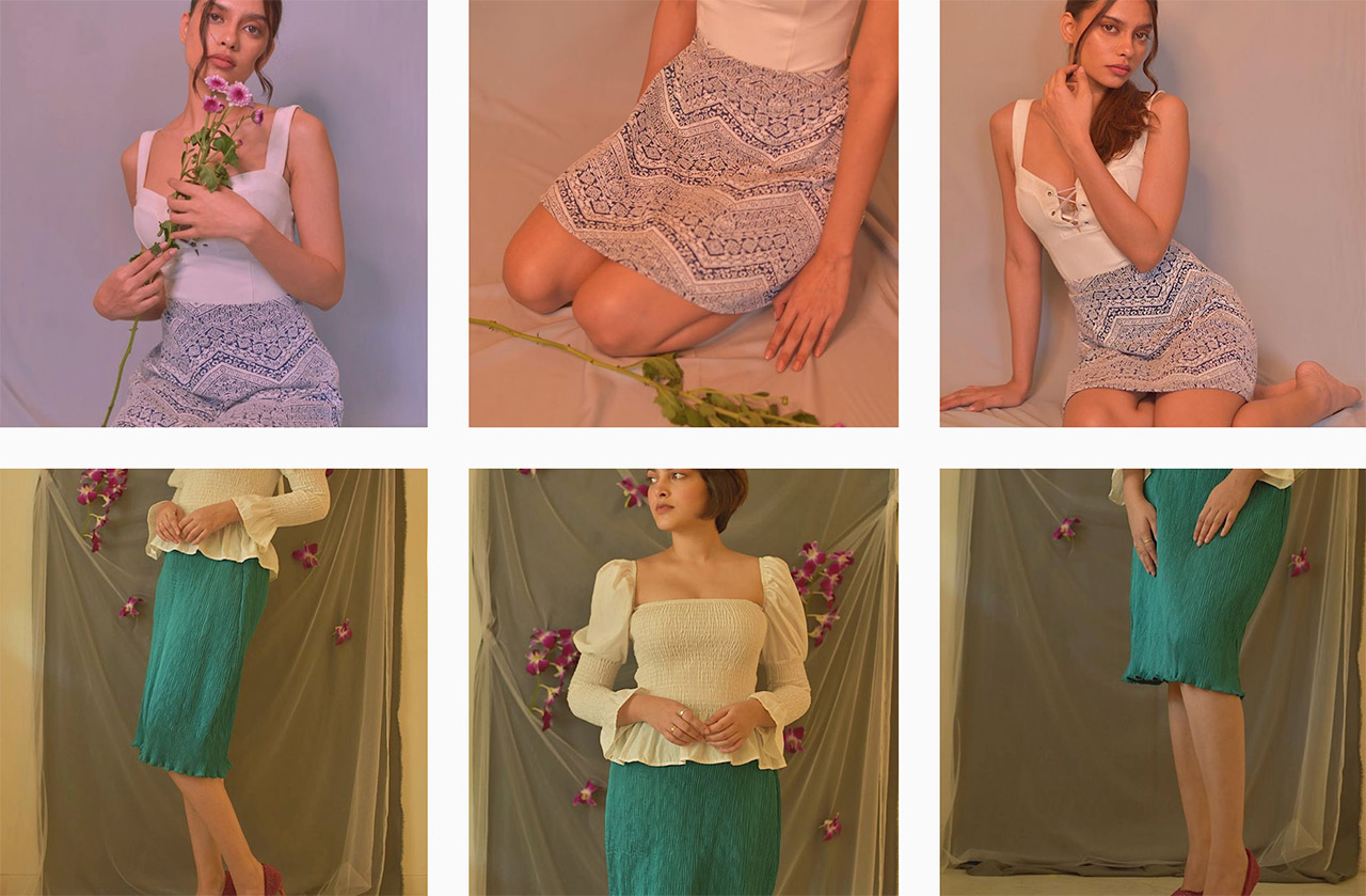Indian-Thrift-Stores-On-Instagram-All-Things-Preloved