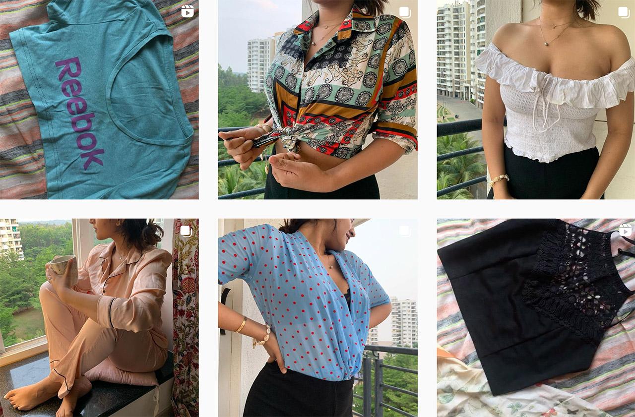 Indian-Thrift-Stores-On-Instagram-Closet-Reset