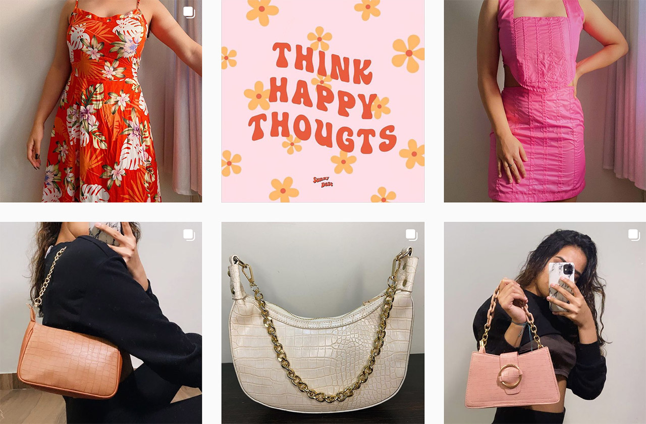 Indian-Thrift-Stores-On-Instagram-Pem-Thrifts