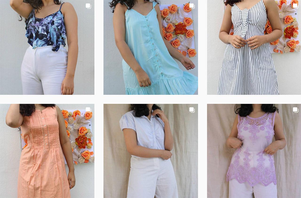 Indian-Thrift-Stores-On-Instagram-Threadripper