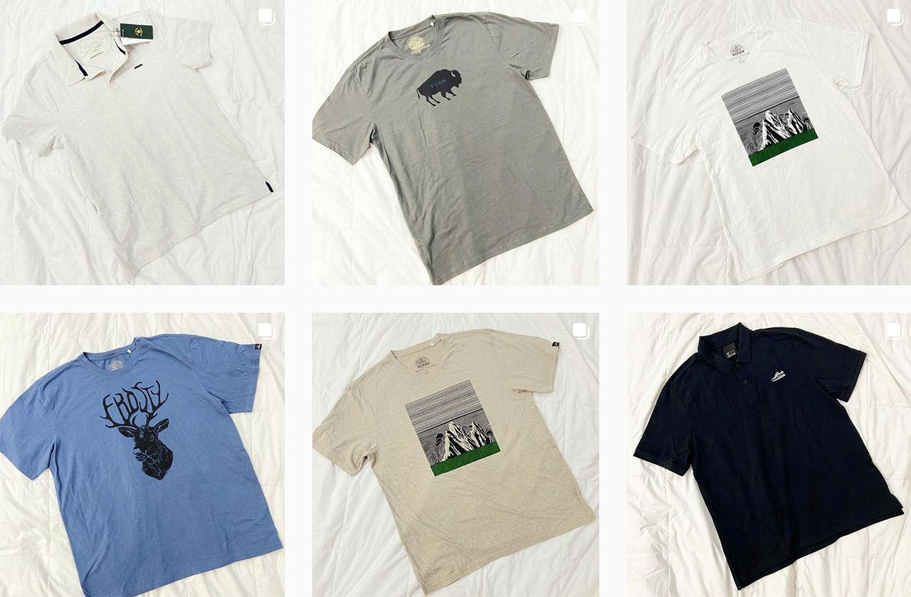 Indian-Thrift-Stores-On-Instagram-candour-oak