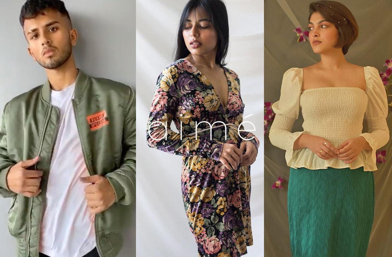 Indian-Thrift-Stores-On-Instagram