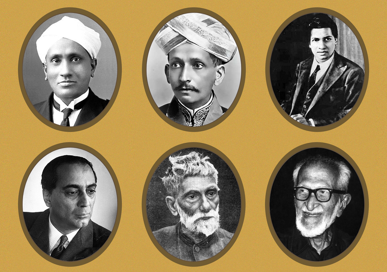 Most-Famous-Indian-Scientists-and-Researchers