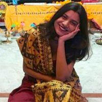 avatar for Rupsha Sen