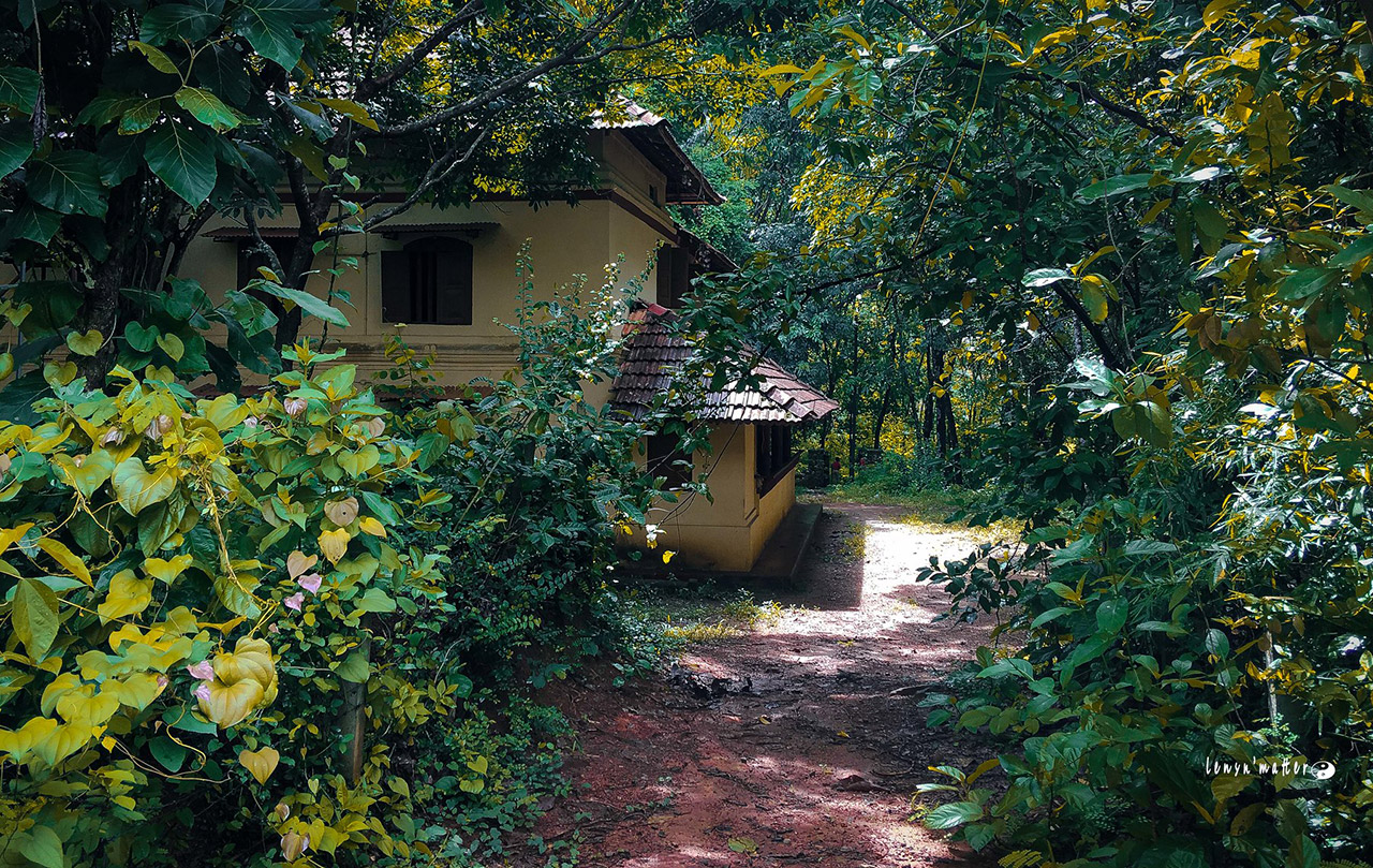 Traditional-House-of-Kerala-01