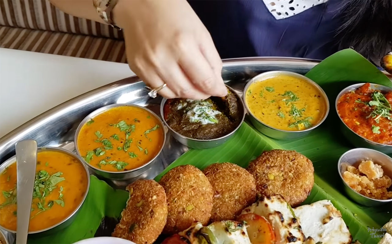 Why-Thali-System-is-the-Best