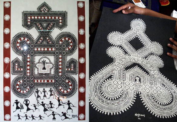 chittara-folk-art-of-karnataka