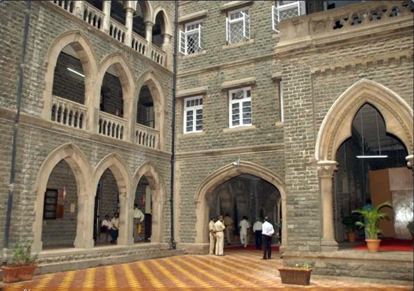 city civil court mumbai
